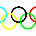 今からでもオリンピックをめざせる競技