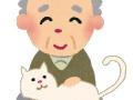 【朗報】きんに君のおじいちゃん(100)、めちゃ元気 (画像あり)