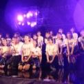 第70回東京大学駒場祭2019 その98(東大娘'19)