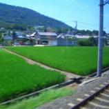 『横浜、長野、関西方面旅行レポート13「帰路」』の画像