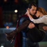 『公式サイトにコメント続々。。。映画『バットマンvsスーパーマン ジャスティスの誕生』最新予告編!』の画像