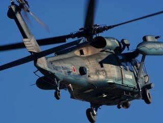 【日本終了】航空自衛隊員に10日の停職処分 → その驚きの理由・・・