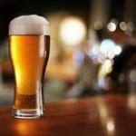 「ほぼ毎日酒を飲む」サラリーマンの32.9%が回答ww