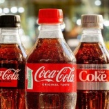 『【悲報】コカ・コーラさん、人気YouTuberにブチ切れ・・!!その理由がコレ →』の画像