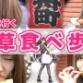 【動画】AKB48 中西智代梨「友達といく食べ歩きの旅in浅草!」【浅草散歩】