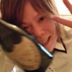 名古屋のホストクラブ「ジュメイラ」智也のブログ