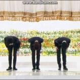 『【SMAP解散】スマスマ最終回のラストシーンwwwwwww(画像あり)』の画像