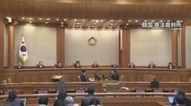 NHKが本日2度目の誤報…「韓国裁判所が慰安婦合意を合憲と判断」→「訴えを却下の間違い」と訂正