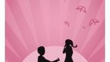 【速報】ワイ、苦渋の選択を経て断腸の思いでメンヘラデブス彼女にプロポーズした結果www