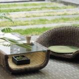 『一人暮らしの家具は通販で☆おすすめサイトまとめ。シンプル~姫系までをじゃじゃんと紹介♪ 【インテリアまとめ・通販 安い 】』の画像