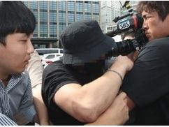 日本人女子「フェミが韓国人男性による暴行事件に一切触れない理由が分かった」⇒ 敵に回してはいけない日本人女性軍、ついに目覚めるwwwwwww