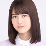 『【乃木坂46】公式プロフの生田絵梨花と齋藤飛鳥、髪型が全く変わっていない件wwwwww』の画像
