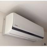 「エアコン常時つけっぱなしは電気料金がかえって高くなる」 ダイキンが検証