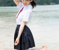 【欅坂46】ねる写真集、6度目の重版で発行部数は17万5000部に!