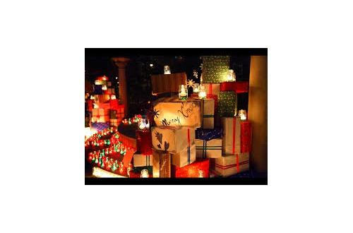 姪にあげるクリスマスプレゼントが決まらないンゴwwwwwwwwwwwのサムネイル画像