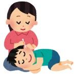 【唖然】「耳掃除は基本必要ないの!みんな分かって!!」→その結果wwwww