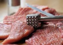 肉を食わなくなったら 妙に疲れやすくなったんやが……