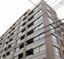 3年かけて完成直前のマンション、建築確認を取り消される 周辺住民「街の景観に合わない」 壊せと?