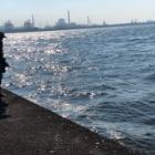 『2020.08.15 川崎新堤』の画像