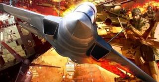 本格戦略SLG『大戦略パーフェクト4.0』がニンテンドースイッチ向けに発売決定!