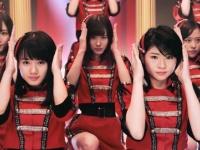 【速報】モー娘。の新曲が欅坂のパクリwwwwwwwwwwwwwwwwwwwwww