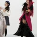 Anime Japan 2015 その101(COMiCO・サータニア)