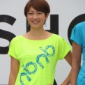 第10回湘南国際マラソン湘南ジェーンを探せ! その20(候補者1人1人)