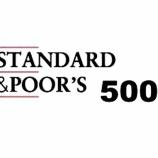 『S&P500の隠れた世界的優良企業をチョコの独断と偏見で紹介する!』の画像