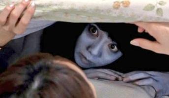【ホラー注意】ホラー映画史上最も怖かったシーンがこちらwwwwwww