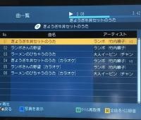【欅坂46】外国のCDプレーヤーでガラスを割れを聴くと表示がとんでもないことにwwwww