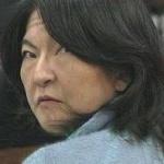 片山さつき「河本準一の『年収5千万円、母親生活保護不正需給疑惑』について、厚労省の担当課長に調査を依頼しました」