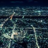 30年前に予言された「2021年の東京の様子」がこちら