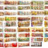 『薄皮パンシリーズ最強の味wwwwwwwwwwwwwwww』の画像