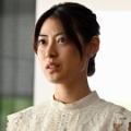 瀧本美織が30歳の誕生日。