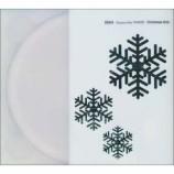 『今週の1枚(63)「Classics One WHITE Christmas time/DEEN」』の画像