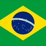 【動画】ブラジルのジブリヲタが制作した「実写版風の谷のナウシカ」の映像がスゴイwww