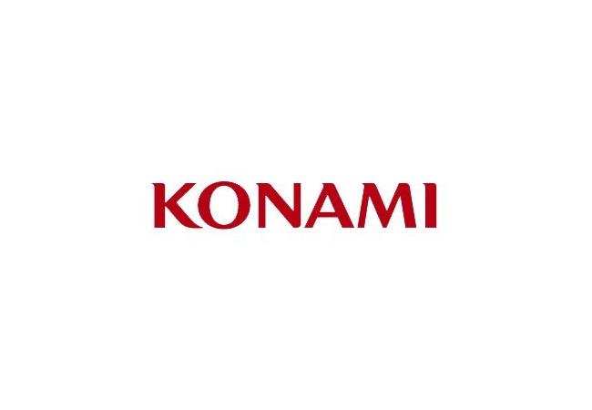 【朗報】KONAMIさん、小島を追い出してから完全に復活するwwwwwww