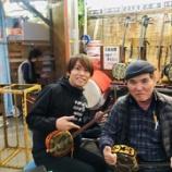 『【乃木坂46】神!!!杉山勝彦、4thアルバム提供楽曲について語る・・・』の画像