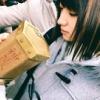 【悲報】太田夢莉が髪にメッシュ入れまくってる件