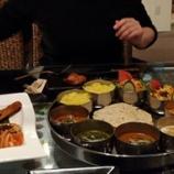 『ガネーシャ、麺や一晃亭、カーブドッチな休日』の画像