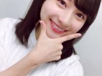 【日向坂46】影ちゃん復帰がいよいよ近づいてきた・・・!?!?