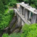 【悲報】東京さん、貯水率50%台のまま梅雨明け