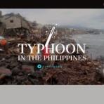 フィリピンあるある