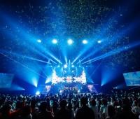 【欅坂46】MCでゆっかーに振られて涙をこらえたねる、計画で号泣