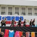 2011年 第47回湘南工科大学 松稜祭 ダンスパフォーマンス その4