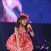 『田村ゆかり(17)さん、6月からのコンサート全20公演を全て延期に』の画像
