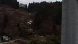 ワイ氏田舎住みの近所の景色www(※画像あり)