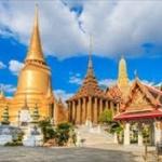 タイ旅行から帰ってきたワイの感想wwwxwwwxwww