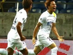 【明治安田生命J1 】首位決戦で浦和に勝利した広島!「本家は強かった」と話題にwww