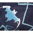 『ホタル舞う』の画像